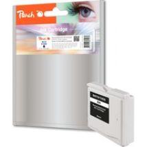 Tinte schwarz PI500-116