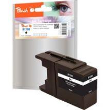 Tinte schwarz PI500-70