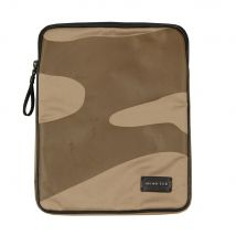 Tablet Case Porta - Camo