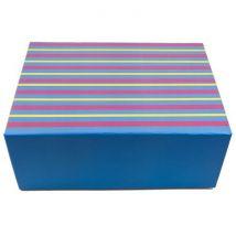 Large Gift Box (Empty)
