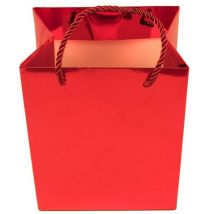 Small Gift Bag (Empty)