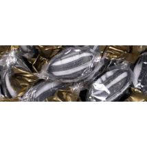 Sugar Free Everton Mints