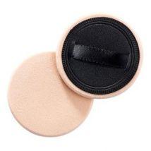 Éponge maquillage en latex x 2