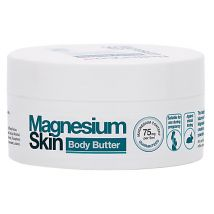 BetterYou Magnesium Skin Body Butter