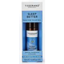 Tisserand Sleep Better Roller Ball