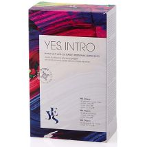 Yes Intro - Natural Lubricant 'Taster' Pack