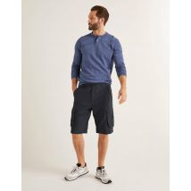Short cargo GRY Homme Boden, Brown