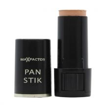 Max Factor Pan Stik Foundation 9g - Nouveau Beige 13