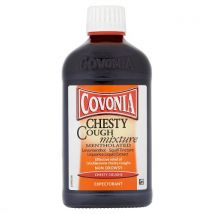 Covonia Cough Mixture