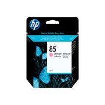 HP 85 69-ml Light Magenta Ink Cartridge
