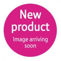 Elite Screens 84 Manual 4:3 Format Screen - Black