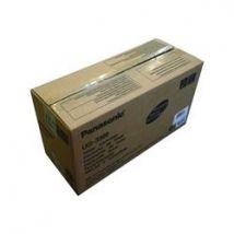 Panasonic UG3380 Toner
