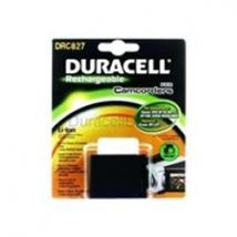 Duracell Camcorder Battery 7.4v 2700mAh