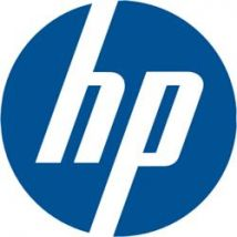 HPE Microsoft Windows Small Business Server 2011 Premium Add-on - Licence - 1 Device CAL - Multilingual