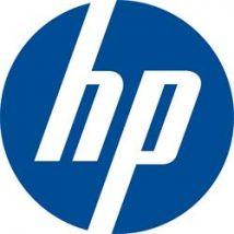 HPE HP Microsoft Win Server 2012 Remote Desktop (5 Devices)