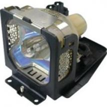Go Lamp Generic GO Lamp For HP VP6311/21/25 Projectors