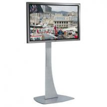 Unicol AX15P-1 Stand For 40-50 Screens