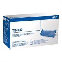 Brother TN2310 Standard Yield Toner 1.2k Yield
