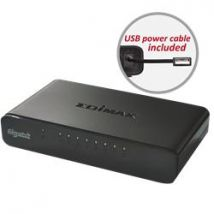 Edimax ES-5800G(V3) 8-Port Gigabit Desktop Switch