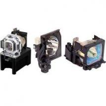 Go Lamp DT01241. Lamp Module for Hitachi CP-RX94