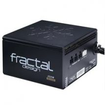 Fractal Design Intergra (450W) Internal Power Supply Unit