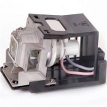 Smart Technologies Replacement Lamp for UF70/70W Projector