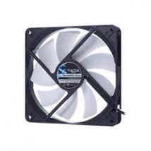 Fractal Design Silent Series R3 (140mm) Case Fan