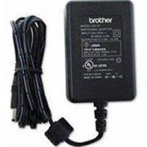 Brother Power Adaptor for PT-H300