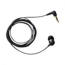 Olympus TP-8 Microphone/Headset