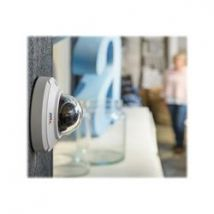 Axis Companion Indoor Full HD Mini Dome Camera