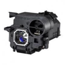 NEC Lamp module for NEC UM301X/Xi/W/Wi projectors