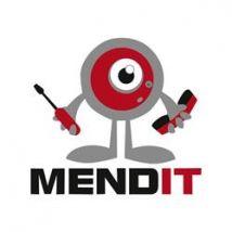 Mend IT 1 Year Maintenance Plus Smartphone £301-£500 inc VAT