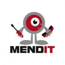 Mend IT 1 Year Maintenance Plus Smartphone £701-£1250 inc VAT