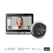 Ezviz Smart Door Viewer Cam