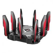TP LINK Archer C5400X WiFi Tri-band AC5400 Router