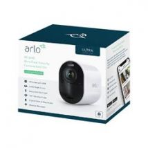 Arlo Ultra Add-on 4K UHD HDR Wire-Free Security Camera