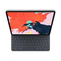 Apple Smart - Keyboard and folio case - Apple Smart connector