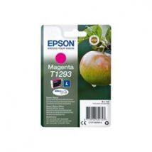 Epson T1293 Magenta Ink 7ml