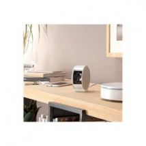 Somfy Security Camera Twin Pack
