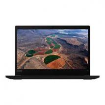 Lenovo ThinkPad L13 Gen 2 Intel Core i7-1165G7 16GB 512GB SSD 13.3 Windows 10 Professional 64-bit