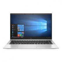 HP EliteBook 840 G7 Intel Core i5-10210U 8GB 256GB SSD 14 Windows 10 Professional 64-bit