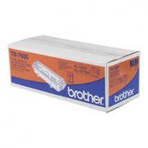 Brother TN-7600 Toner Cartridge