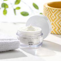 CMC Superior Skin Cream Deluxe3, 100ml Christian Materne