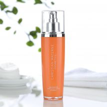 CMC Skin Booster Power Concentrate VitaminC, 100ml Christian Materne
