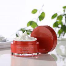CMC Skin Booster Power-Overnight-Cream Retinol Christian Materne