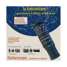 Stellarscope Nord et Sud