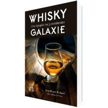 Whisky galaxie