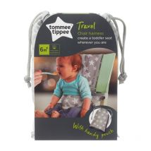 Tommee Tippee Chair Harness 6m+