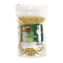 Extra Select Suet Pellet - Insect