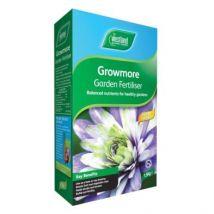 Westland Growmore Garden Fertiliser (1.5kg)